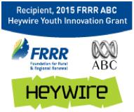 FRRR-Logo
