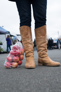 LOWRES 150808 Harvest boots-8301_